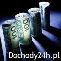 Dochody24h.pl